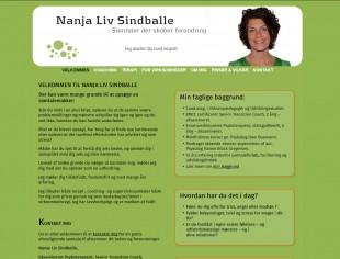 nanja-liv-sinballe-screendumps_01