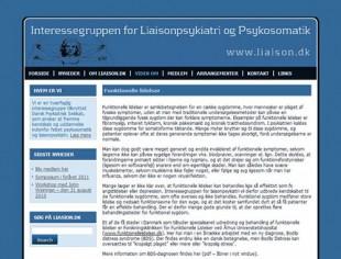 hjemmeside_liaison_03