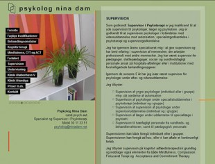 hjemmeside_psykolog_nina_dam_03