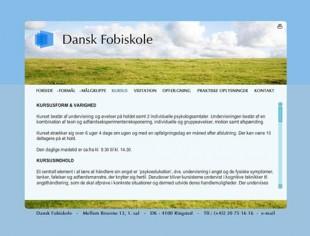website_danskfobiskole_02