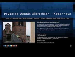 website_psykolog_dennisalbrethsen_02