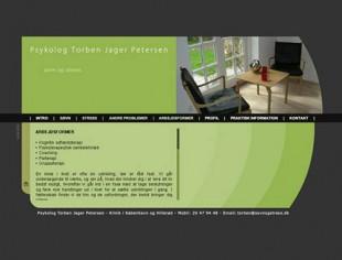 website_psykolog_torben_jaeger_03