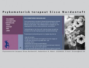website_sissenordentoft_2