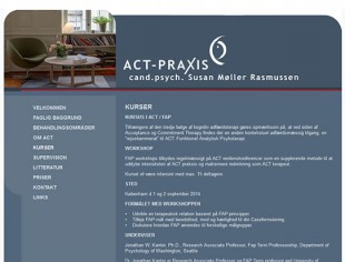 act-praxis_screendump_03